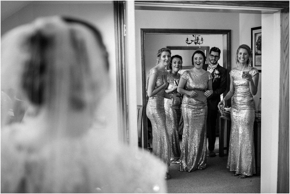 Ox Pasture Hall Wedding Scarborough_0013.jpg