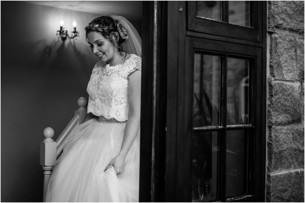Ox Pasture Hall Wedding Scarborough_0018.jpg