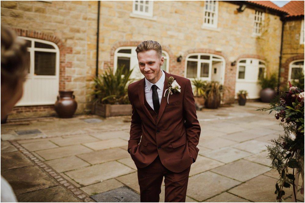 Ox Pasture Hall Wedding Scarborough_0019.jpg