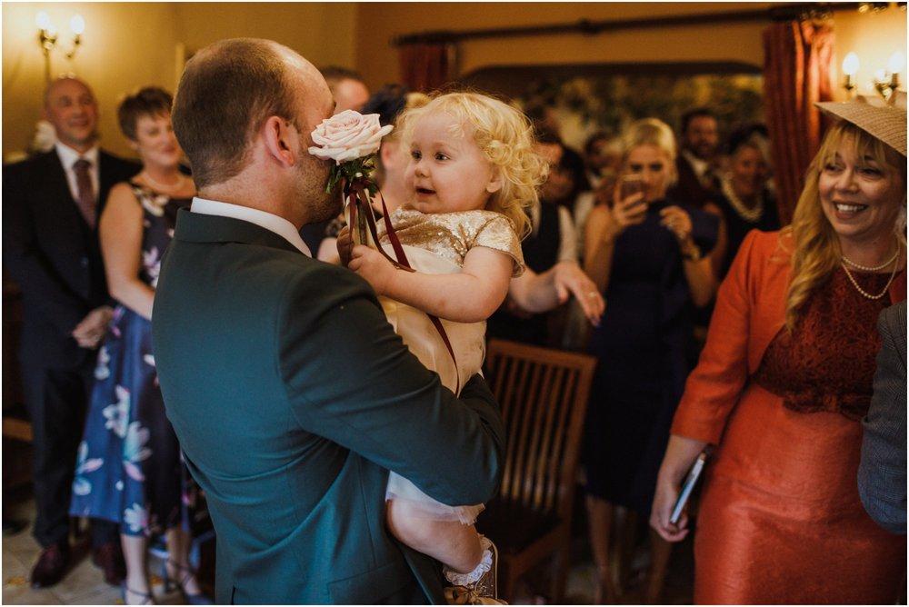 Ox Pasture Hall Wedding Scarborough_0023.jpg