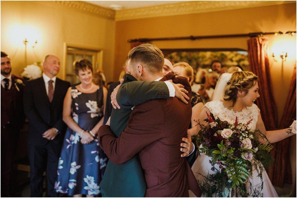 Ox Pasture Hall Wedding Scarborough_0025.jpg