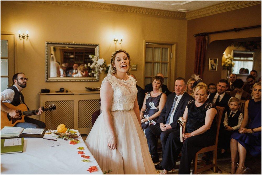 Ox Pasture Hall Wedding Scarborough_0031.jpg