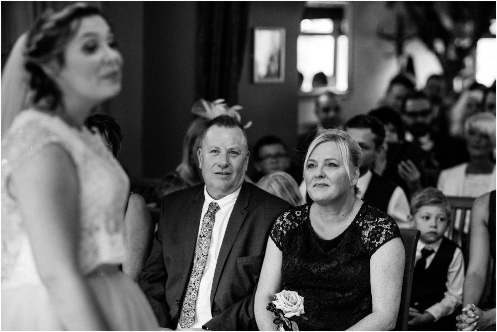 Ox Pasture Hall Wedding Scarborough_0033.jpg