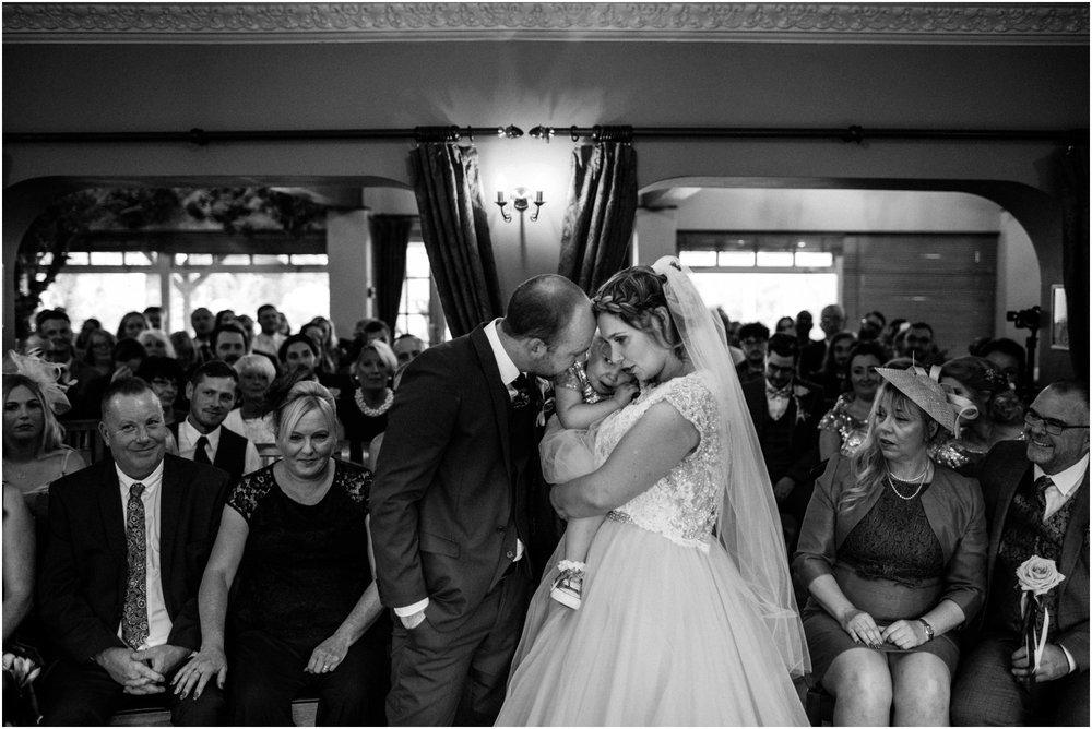 Ox Pasture Hall Wedding Scarborough_0034.jpg