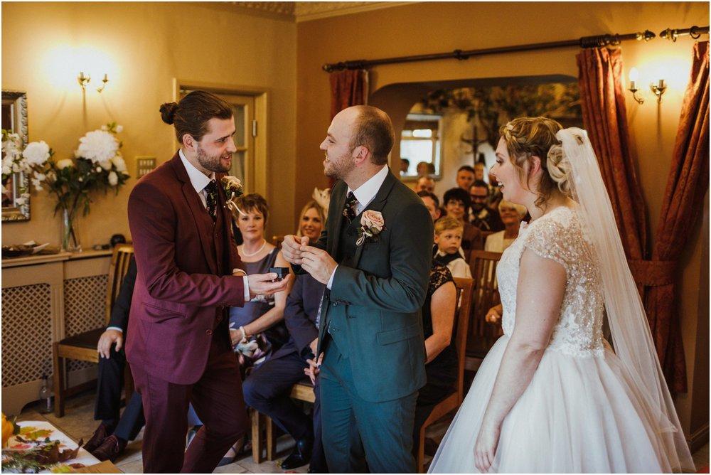 Ox Pasture Hall Wedding Scarborough_0037.jpg