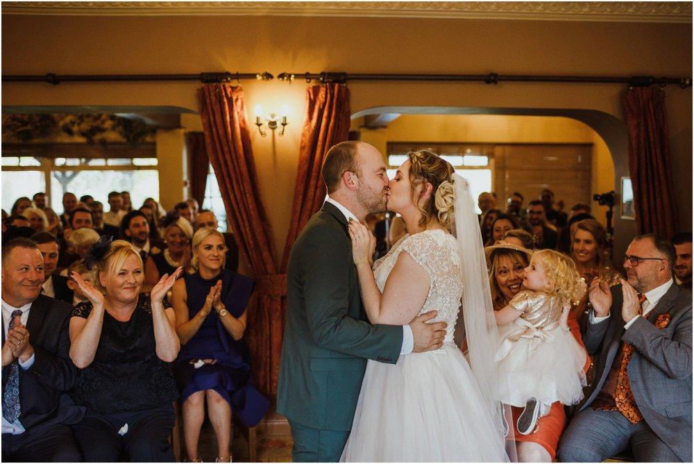 Ox Pasture Hall Wedding Scarborough_0038.jpg