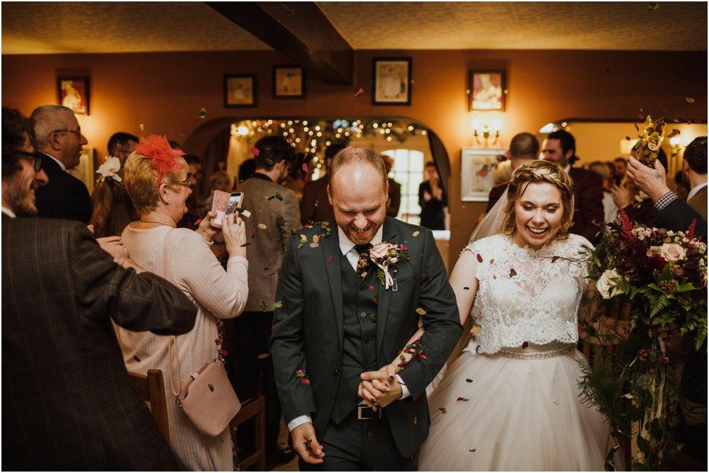 Ox Pasture Hall Wedding Scarborough_0040.jpg