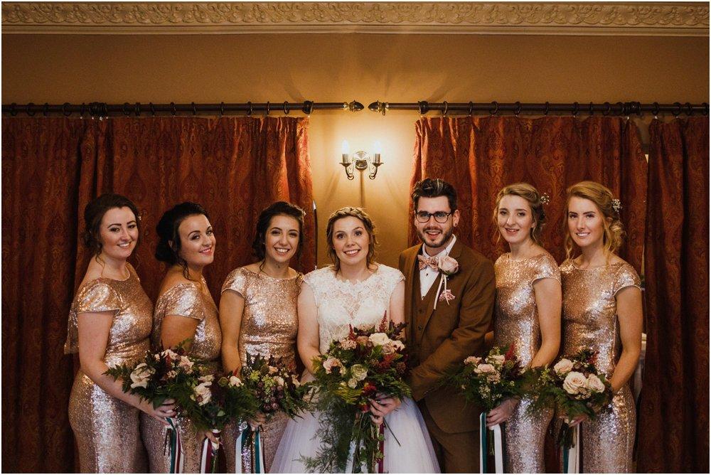 Ox Pasture Hall Wedding Scarborough_0044.jpg