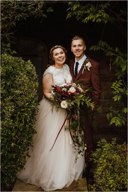 Ox Pasture Hall Wedding Scarborough_0043.jpg