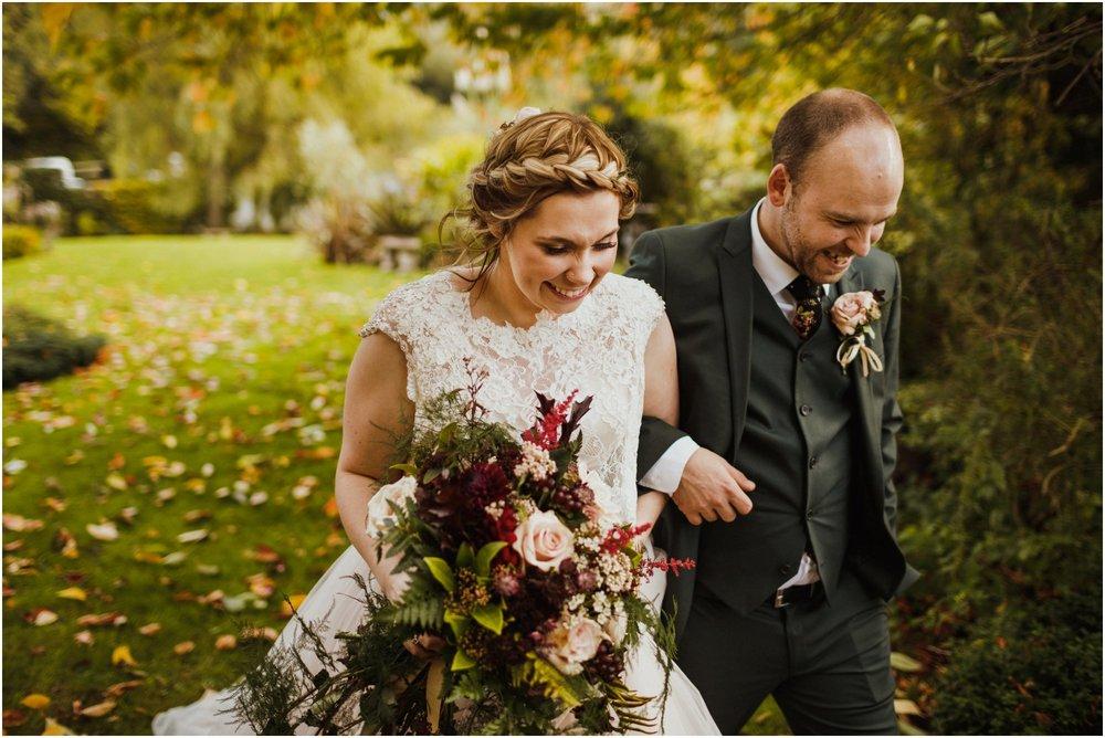 Ox Pasture Hall Wedding Scarborough_0049.jpg
