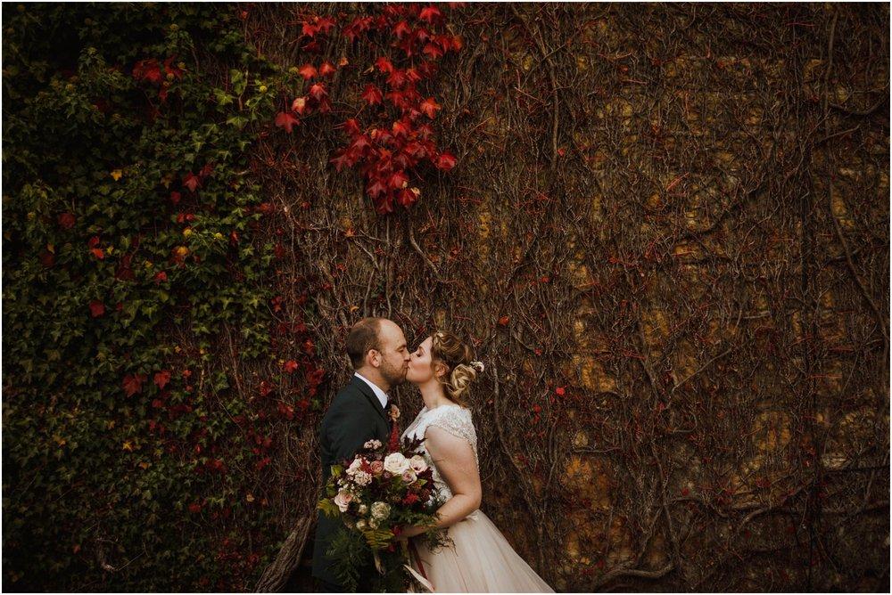 Ox Pasture Hall Wedding Scarborough_0050.jpg
