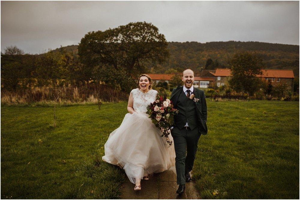 Ox Pasture Hall Wedding Scarborough_0053.jpg