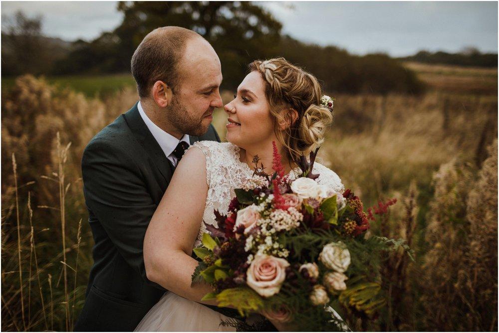 Ox Pasture Hall Wedding Scarborough_0055.jpg