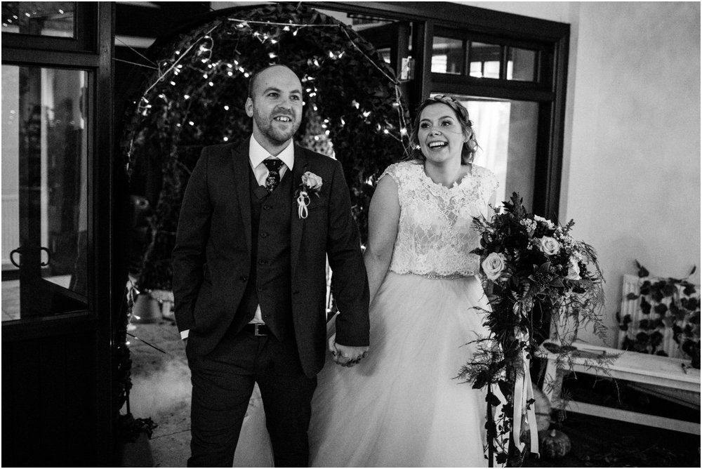 Ox Pasture Hall Wedding Scarborough_0059.jpg