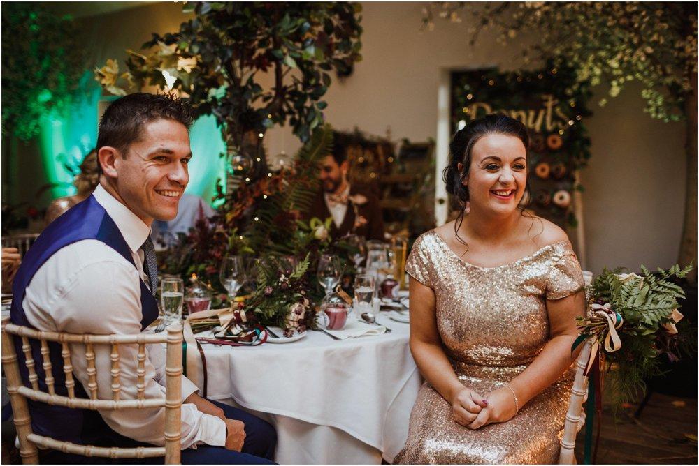 Ox Pasture Hall Wedding Scarborough_0061.jpg