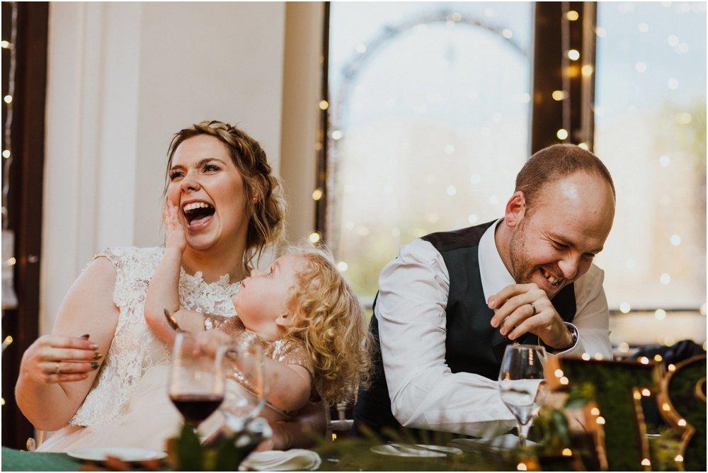 Ox Pasture Hall Wedding Scarborough_0063.jpg