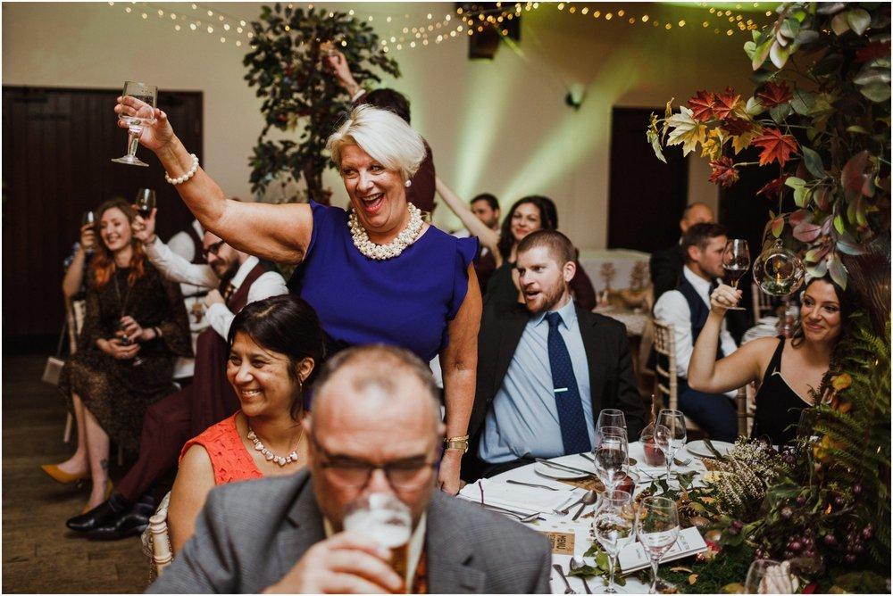 Ox Pasture Hall Wedding Scarborough_0065.jpg