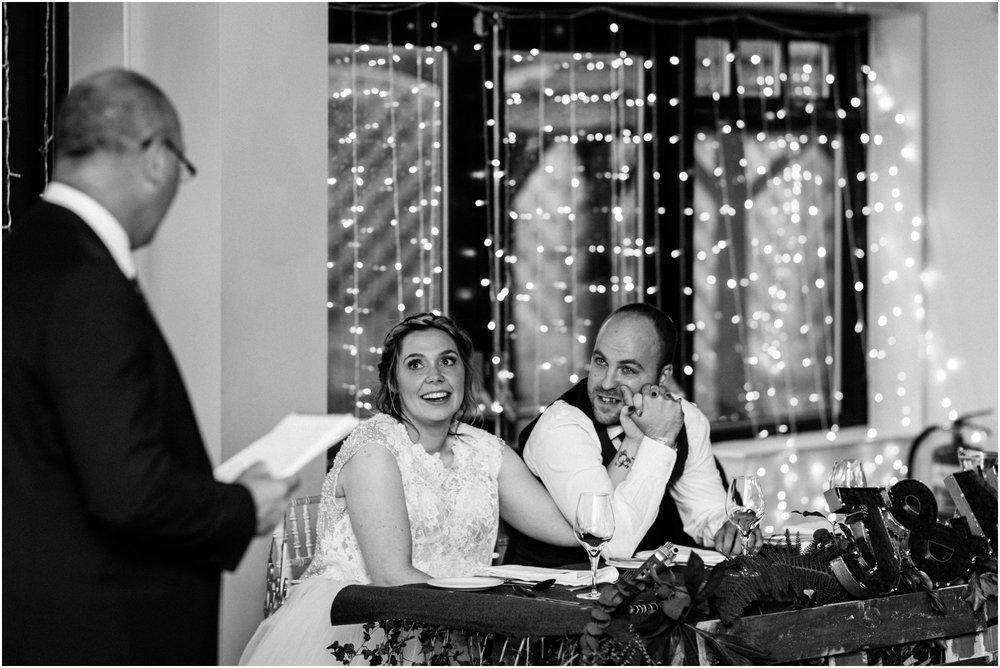 Ox Pasture Hall Wedding Scarborough_0066.jpg