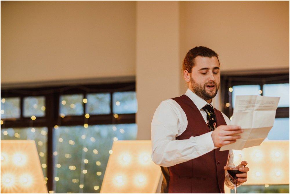 Ox Pasture Hall Wedding Scarborough_0070.jpg