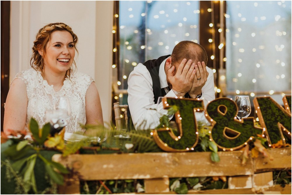 Ox Pasture Hall Wedding Scarborough_0071.jpg