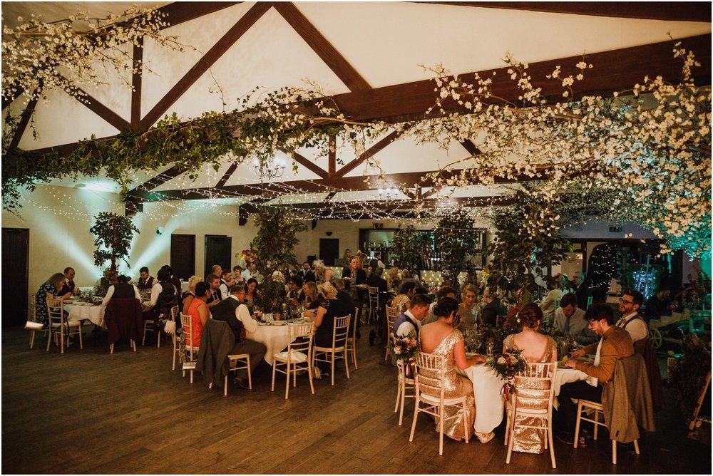 Ox Pasture Hall Wedding Scarborough_0082.jpg