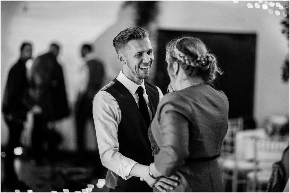 Ox Pasture Hall Wedding Scarborough_0083.jpg