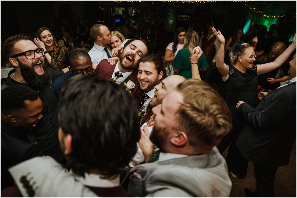 Ox Pasture Hall Wedding Scarborough_0093.jpg
