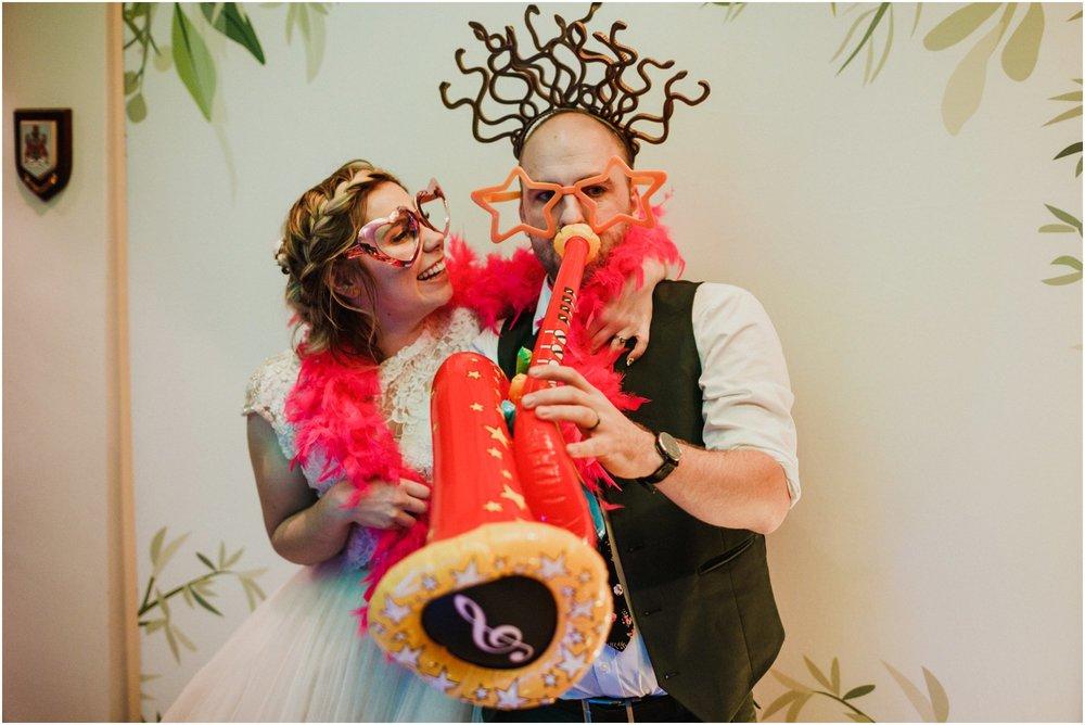 Ox Pasture Hall Wedding Scarborough_0099.jpg
