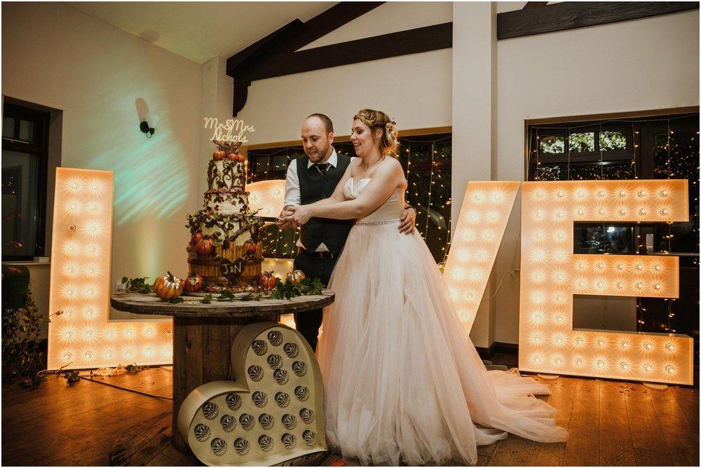 Ox Pasture Hall Wedding Scarborough_0102.jpg
