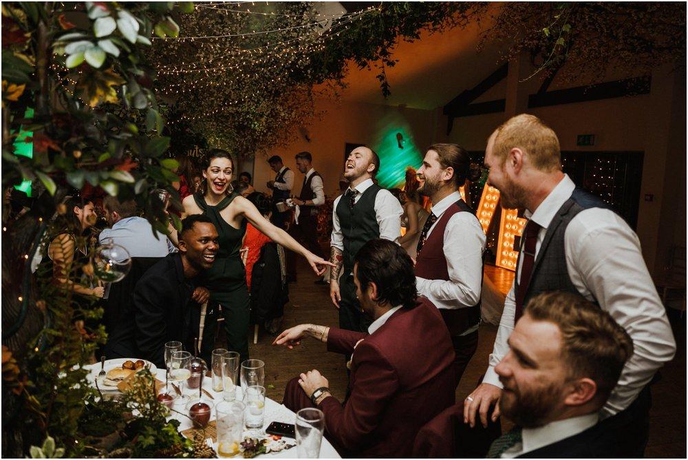 Ox Pasture Hall Wedding Scarborough_0103.jpg