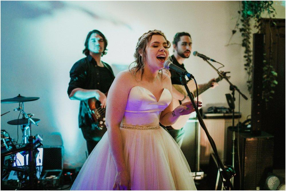 Ox Pasture Hall Wedding Scarborough_0108.jpg
