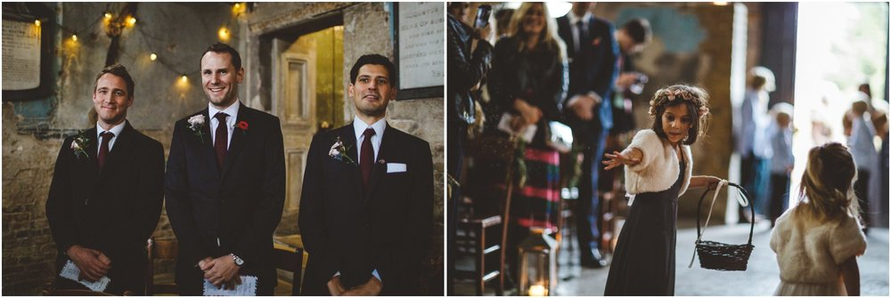 Winter Wedding At The Asylum In Peckham London_0033.jpg