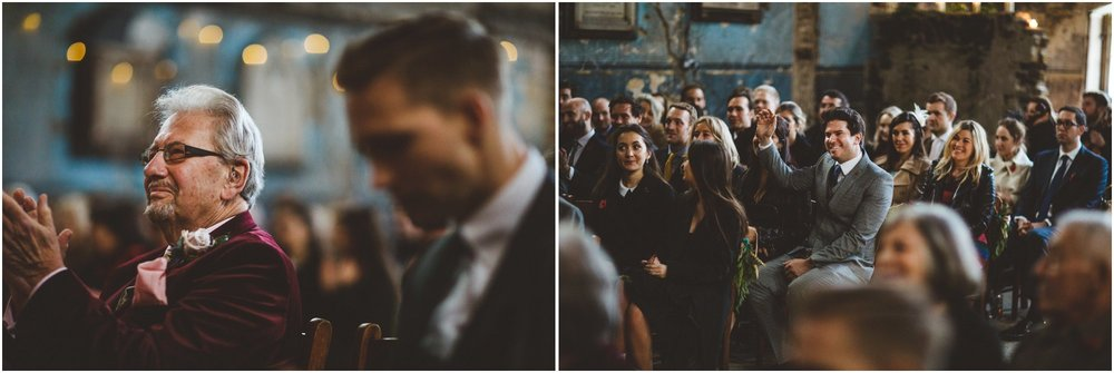 Asylum Wedding In Peckham London_0042.jpg
