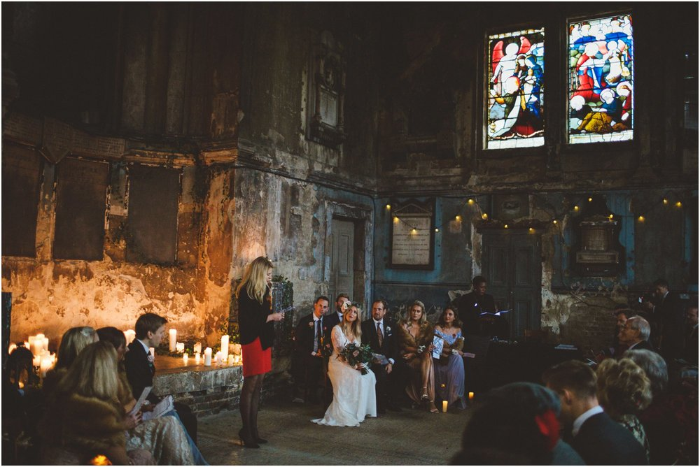 Asylum Wedding In Peckham London_0043.jpg