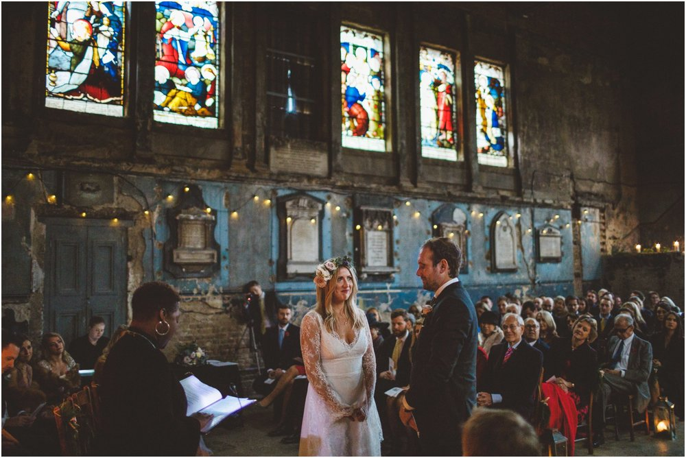 Asylum Wedding In Peckham London_0046.jpg
