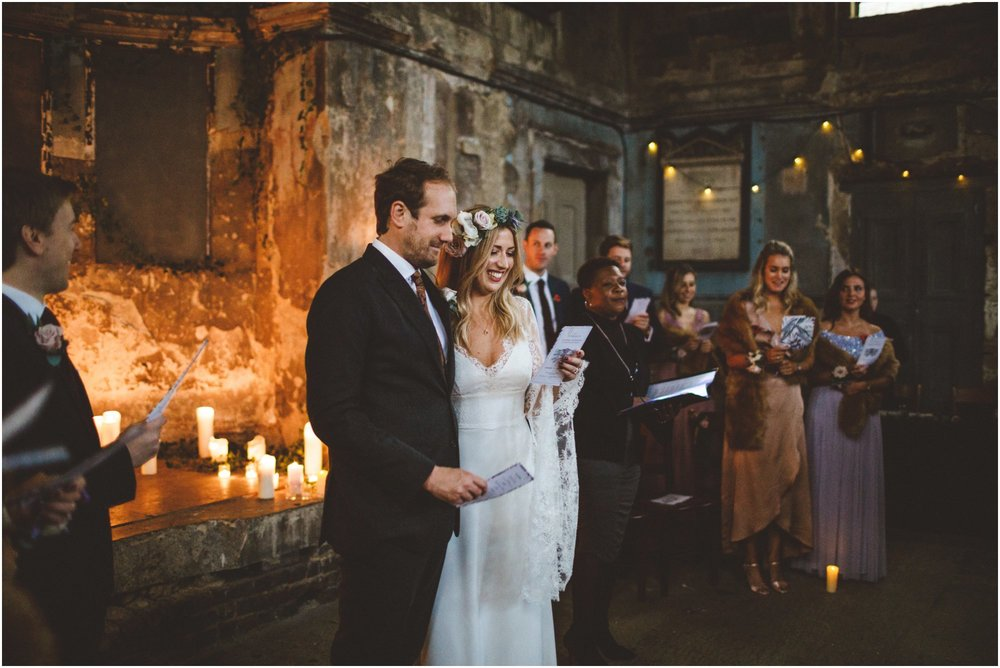 Asylum Wedding In Peckham London_0049.jpg