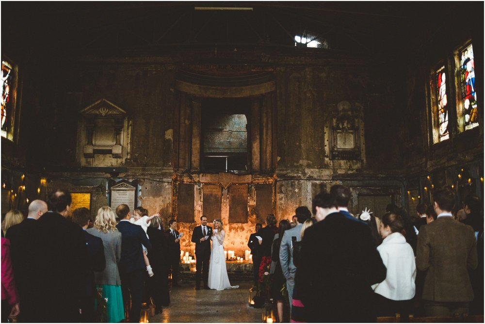 Asylum Wedding In Peckham London_0051.jpg