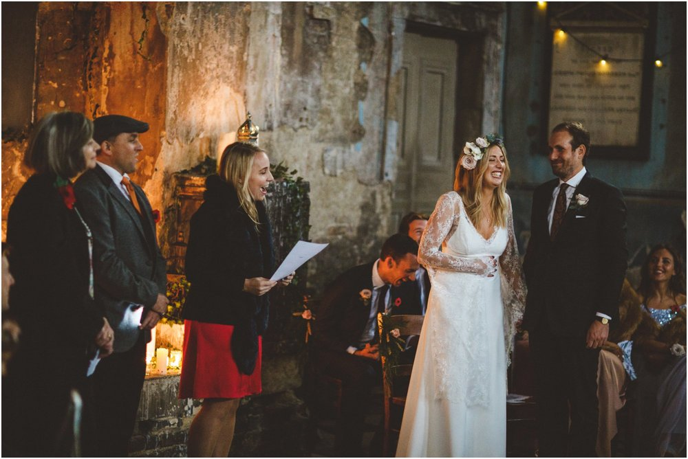 Asylum Wedding In Peckham London_0056.jpg