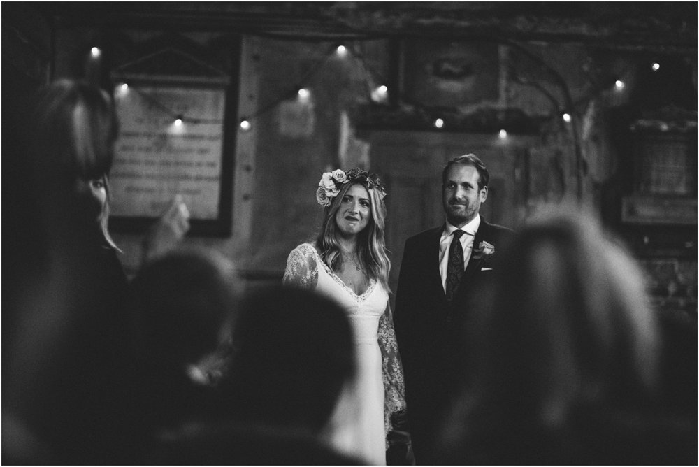 Asylum Wedding In Peckham London_0058.jpg