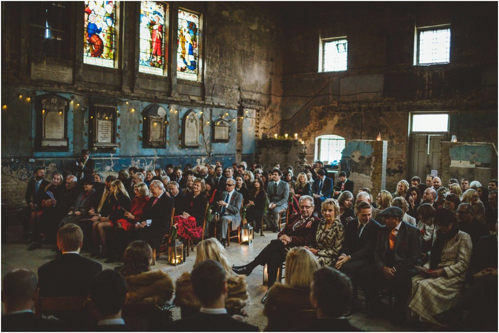 Asylum Wedding In Peckham London_0059.jpg