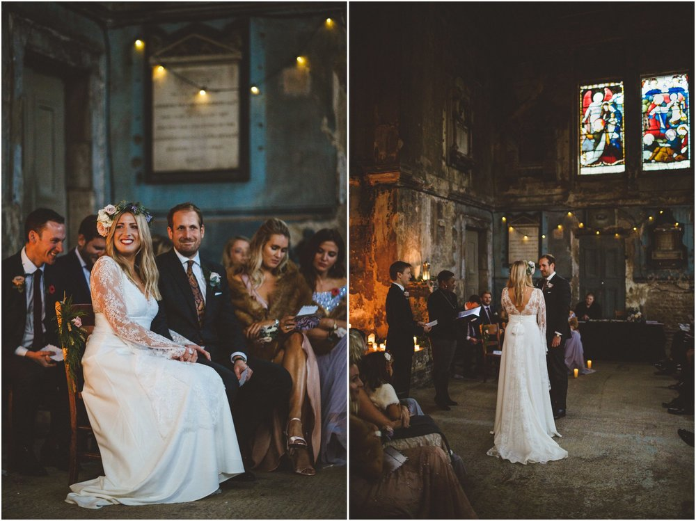 Asylum Wedding In Peckham London_0060.jpg