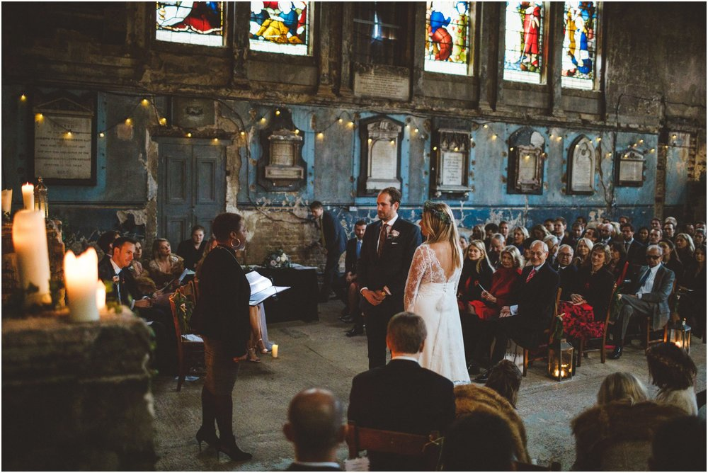 Asylum Wedding In Peckham London_0062.jpg
