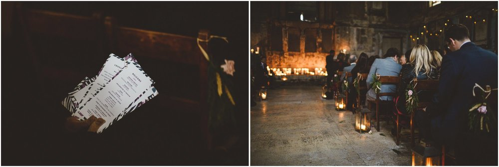 Winter Wedding At The Asylum In Peckham London_0067.jpg