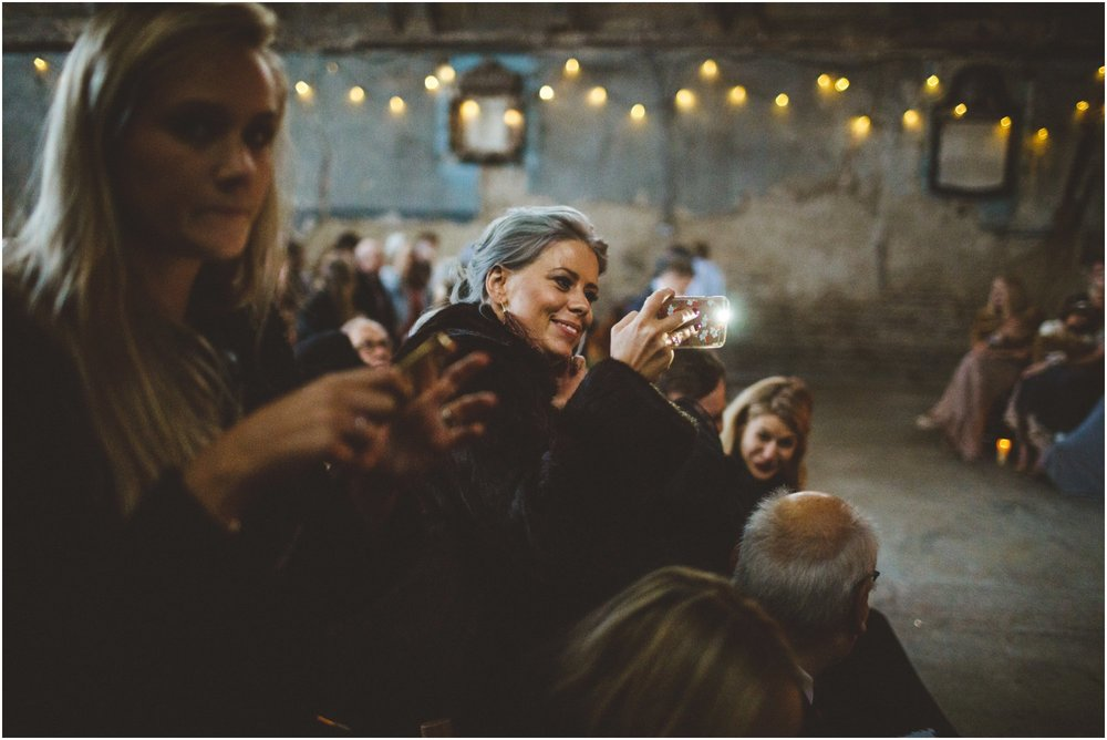 Winter Wedding At The Asylum In Peckham London_0069.jpg