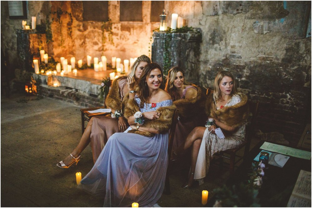 Winter Wedding At The Asylum In Peckham London_0070.jpg