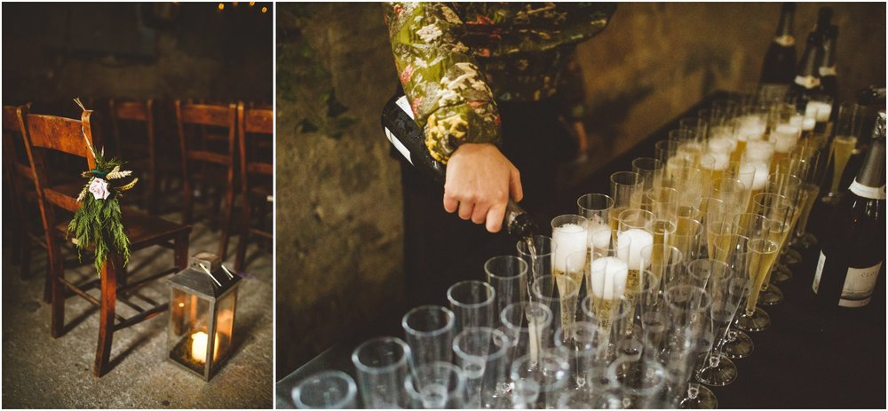 Winter Wedding At The Asylum In Peckham London_0079.jpg