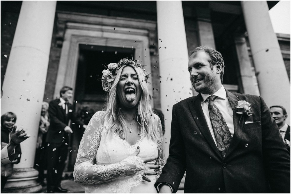 Winter Wedding At The Asylum In Peckham London_0085.jpg