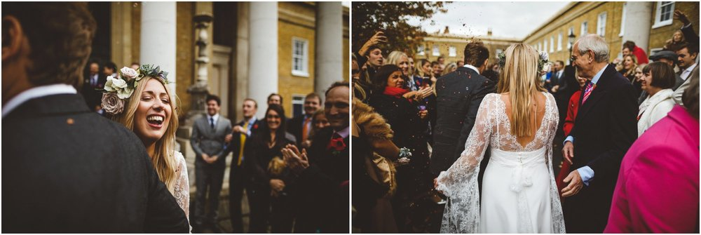 Winter Wedding At The Asylum In Peckham London_0086.jpg