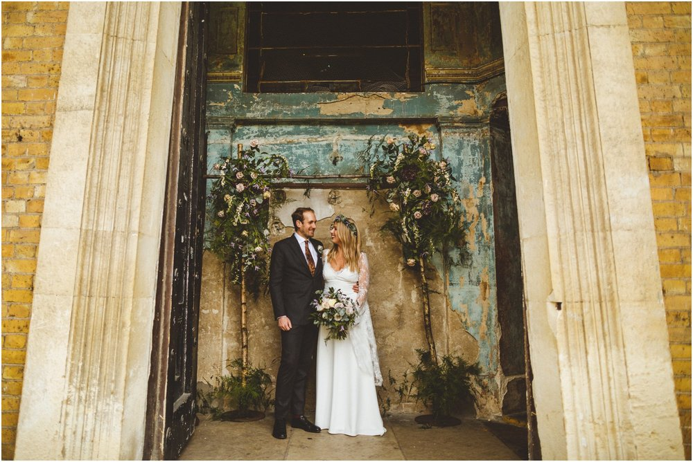 Asylum Wedding Photographer_0092.jpg