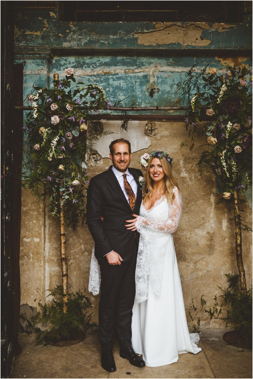 Asylum Wedding Photographer_0093.jpg